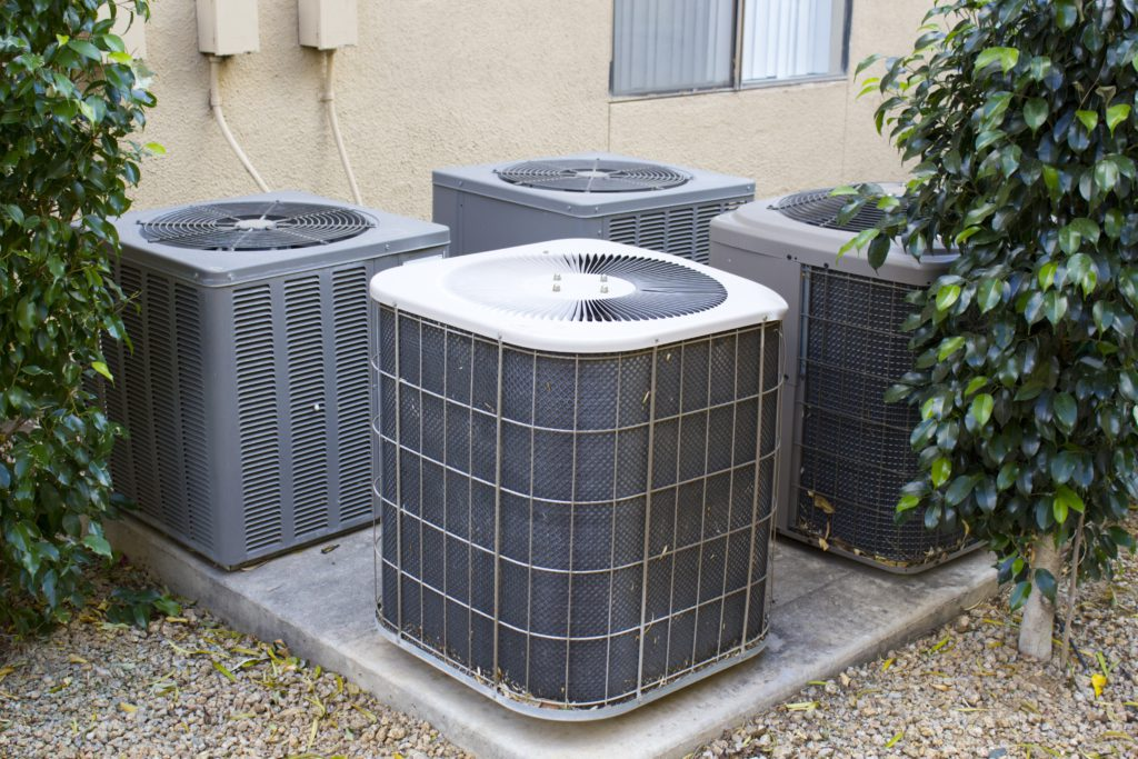 air conditioning services near me new rochelle ny