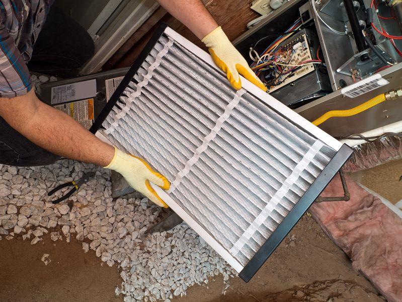 heating maintenance near me new rochelle ny