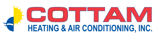 Cottam Heating Air Conditioning, Inc.