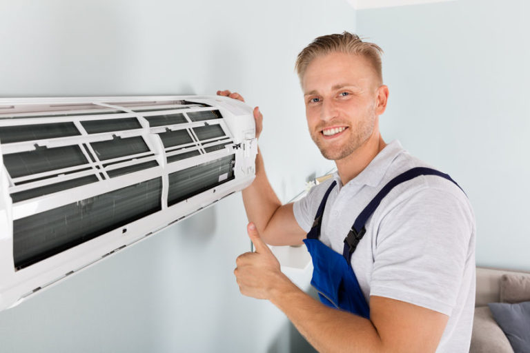 emergency heating & cooling service near me new rochelle ny