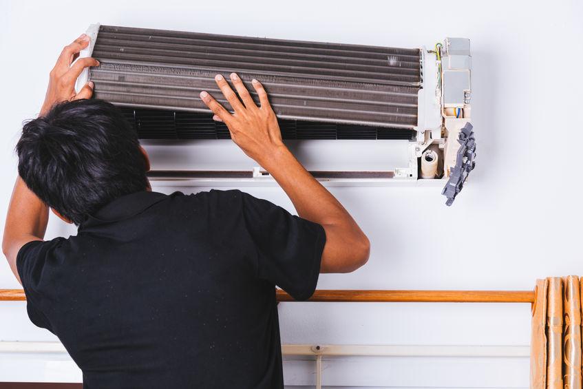 heater installation in mamaroneck ny